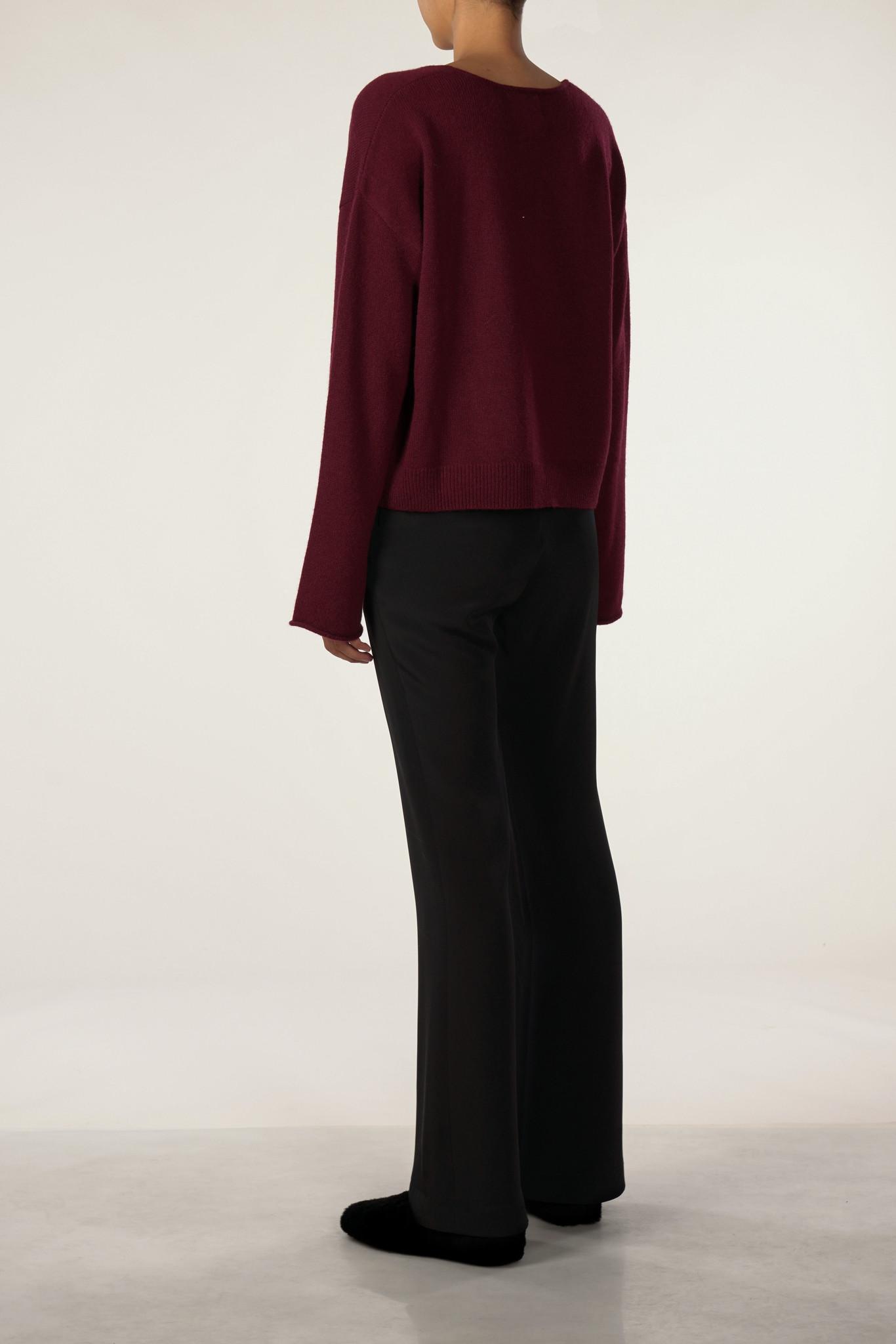 La  Collection Veronica Knit