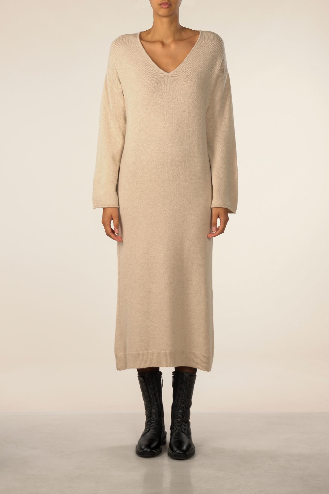 La  Collection Simonetta Knit Dress