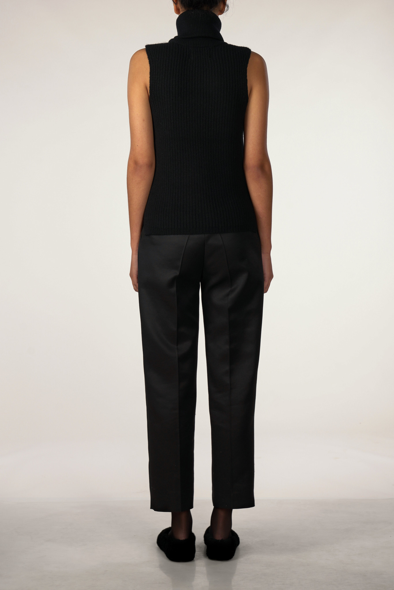 La  Collection Deborah Knit