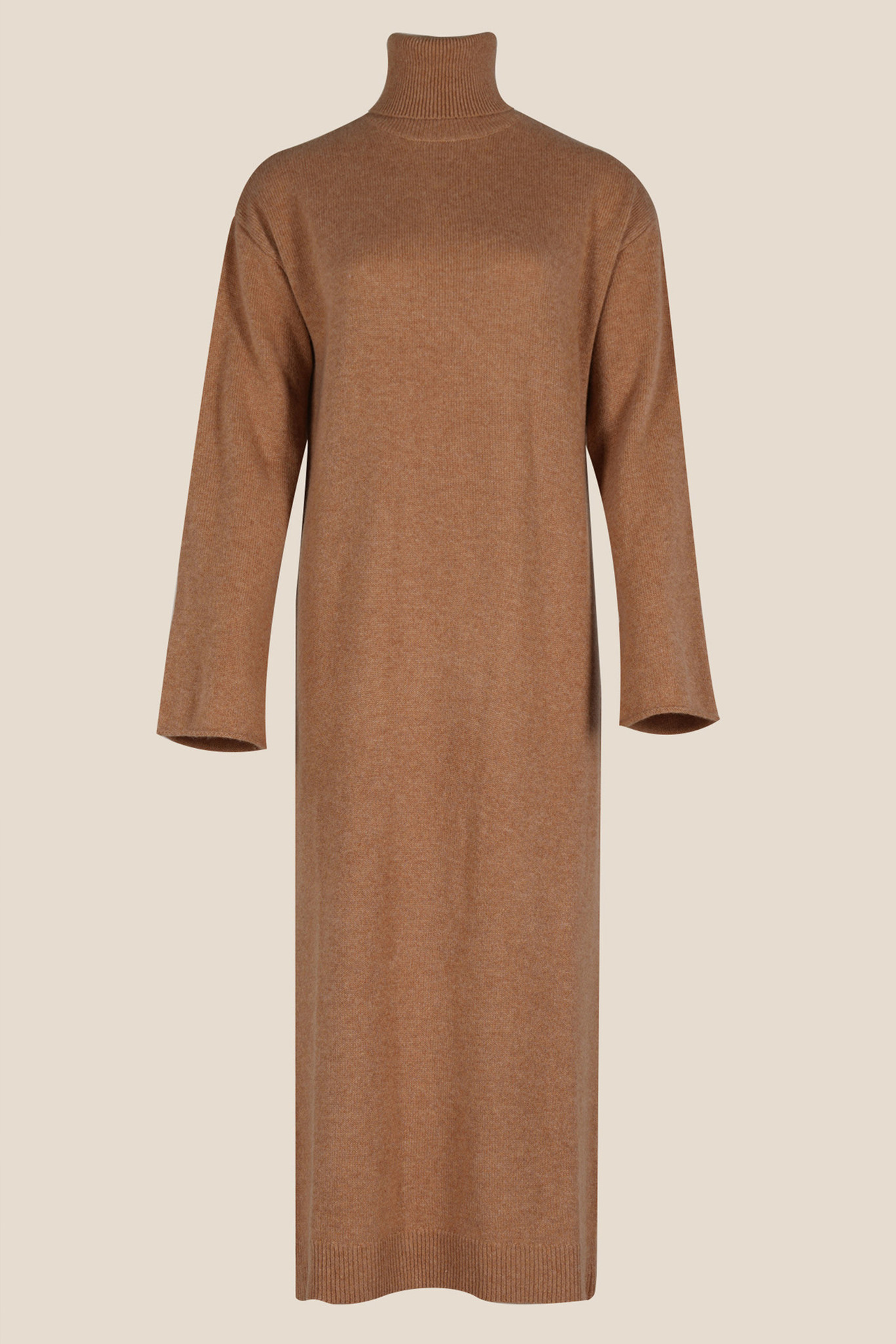 La  Collection Angelica Knit Dress