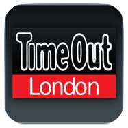 Image result for time out london
