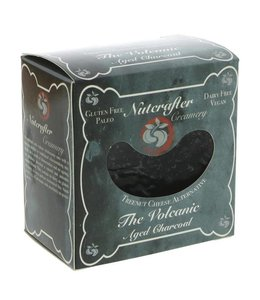 Nutcrafter Nutcrafter Aged Charcoal 190g