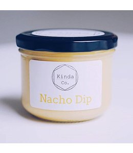Kinda Co Kinda Co Nacho Dip 200g