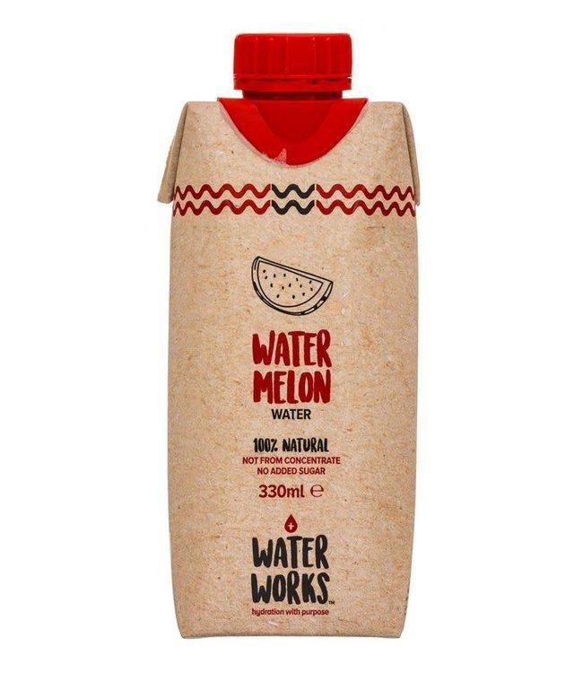 Watermelon Water 330ml