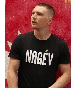 ETHCS ETHCS NAGÉV T-Shirt