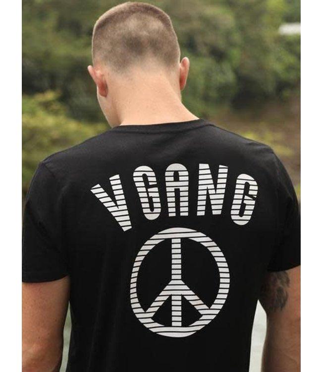 ETHCS ETHCS VGANG T-Shirt