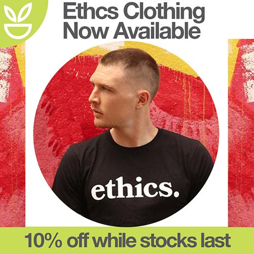 ETHCS Clothing Now Available at GreenBay!