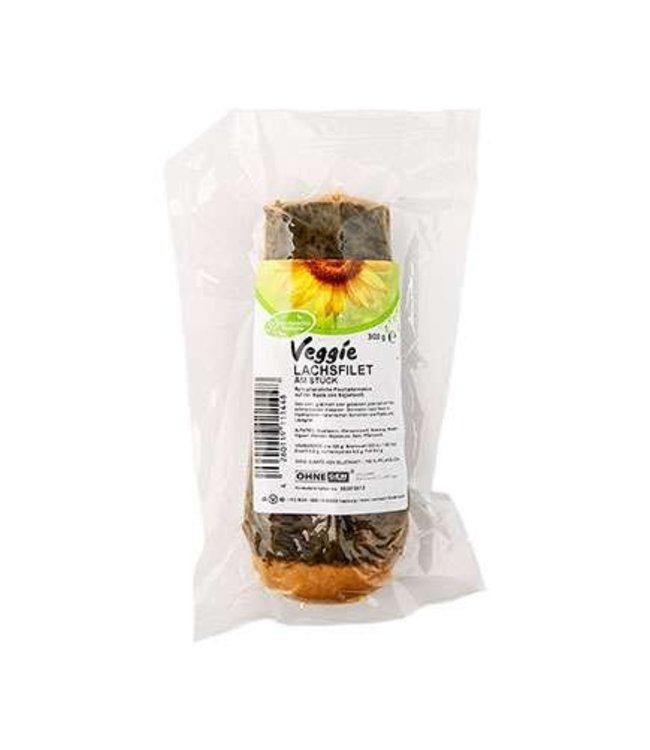 Vantastic Foods Vantastic Foods VEGGIE like a piece of salmon 300g