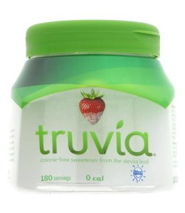 Truvia Truvia Sweetener from the Stevia Leaf 270g