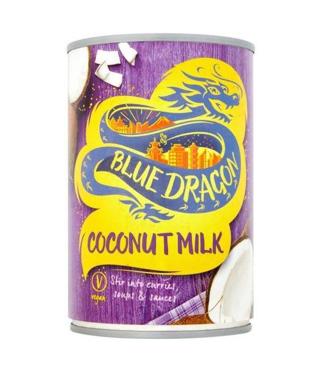 Blue Dragon Blue Dragon Coconut Milk 400ml