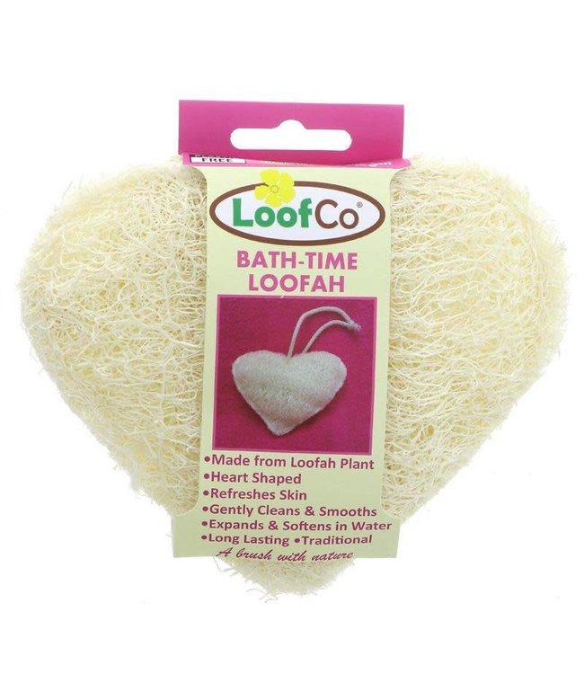 Loofco Loofco Bath-Time Loofah x 1