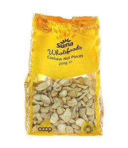 Cashew Nut Pieces 250g