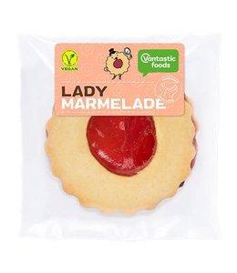 Vantastic Foods Vantastic Foods Lady Marmelade 70g