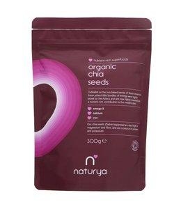 Naturya Naturya Chia Seeds 300g