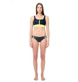 Glidesoul Bikini Bottoms 0,5mm