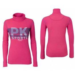 Montreux Diva Pink