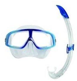 Aqua Lung Sphera LX Arctic White
