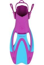 Aqua Lung Sport Flippers Proflex II Junior