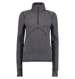 Oneill Half Zip Thermal Jacket