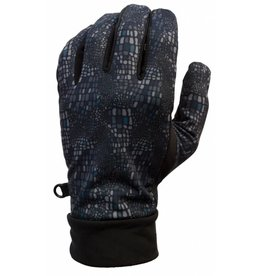 Eska myinside&out gloves