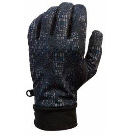 myinside&out gloves