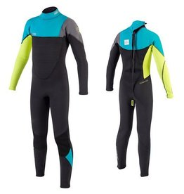 Boston 3/2MM Kids wetsuit