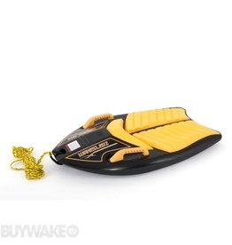 Wakesledz Multi Purpose Kneeboard