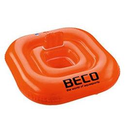 Beco swimming seat