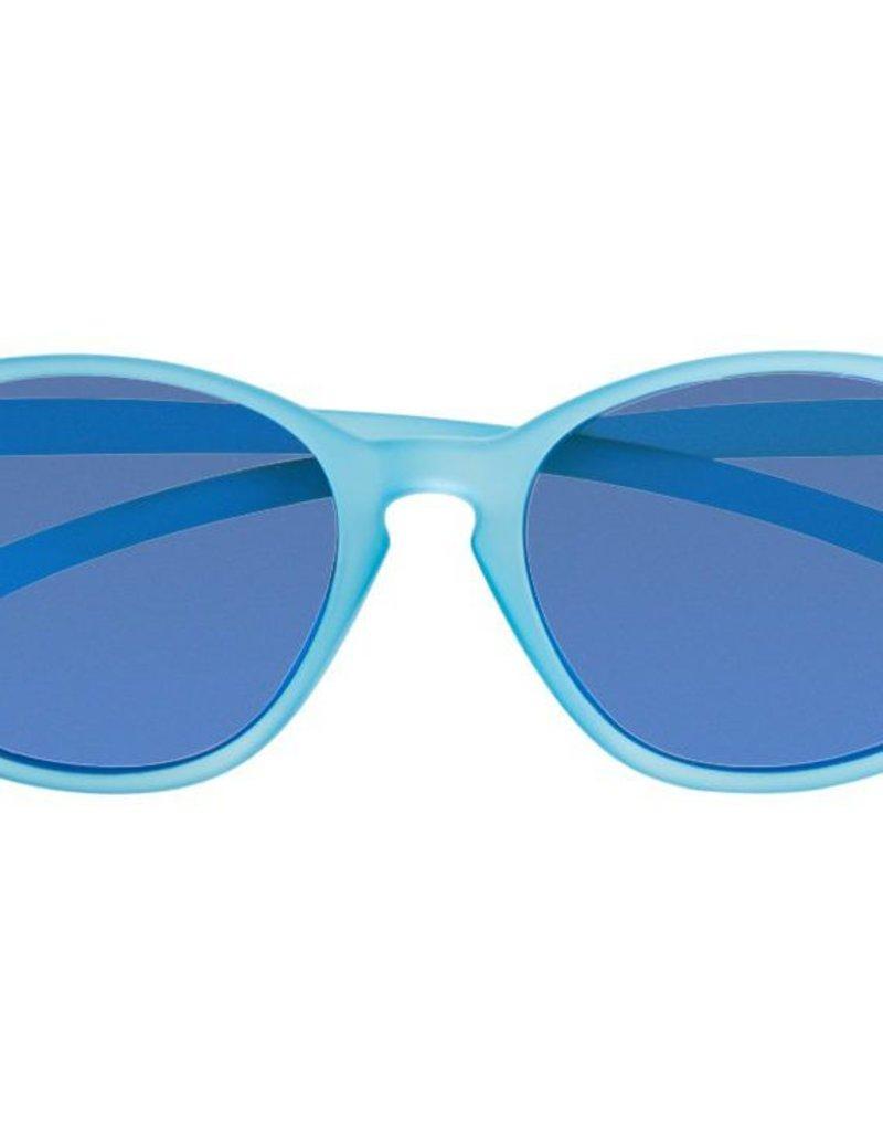 Parafina Arroyo Baby blue en Parafina blue lens