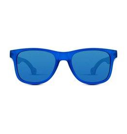 Parafina Cala Blue en Parafina blue lens