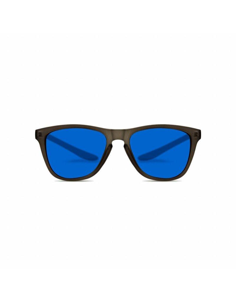 Parafina Puerto Black en Parafina blue lens