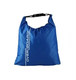 Dry pouch 1 liter