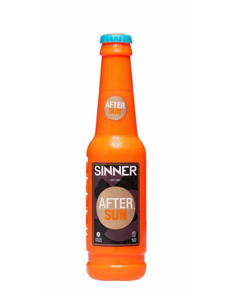 Sinner aftersun