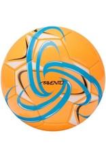 Avento Oranje Voetbal