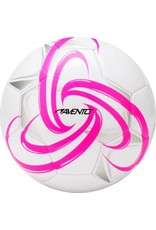 Avento Witte Voetbal