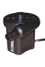 Jobe Jobe Air Pump 230 Volt
