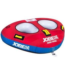 Jobe Jobe Double Trouble 2P