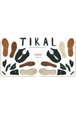 Garmont Men's Tikal Beige