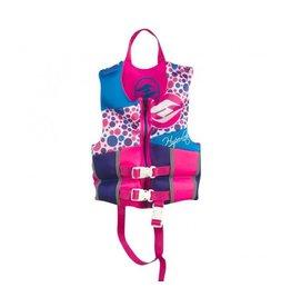 Hyperlite Child vest Girls