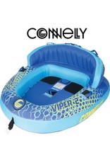 Connelly Viper 2 towable tube