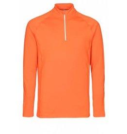 Sortalo Oranje