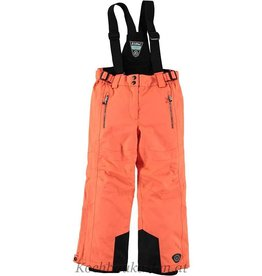 Ivy Jr Oranje