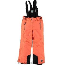 Killtec Ivy Jr Oranje