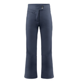 Softshell Pants Gothic Blue