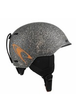 Oneill Pro Cork Eco Helmet