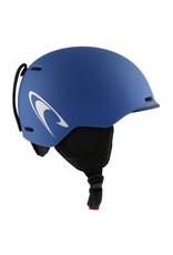 Oneill Pro Blue Helmet