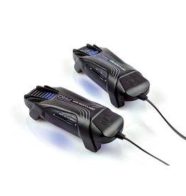 Sidas Drywarmer PRO USB Neutral