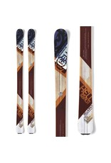 Nordica Hell & Back 170 cm