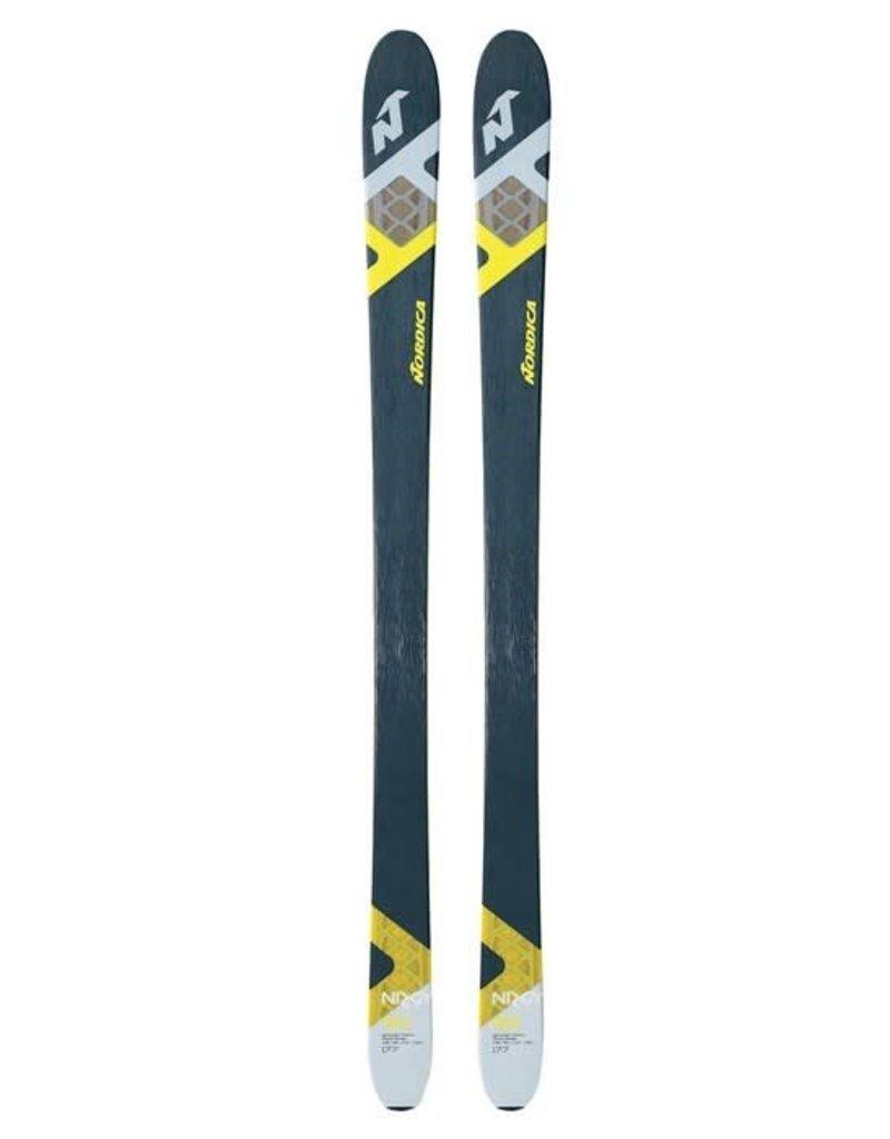 Nordica Nrgy 90 177 cm