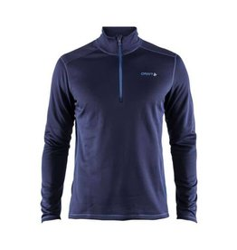 Craft Sweep Halfzip Maritime